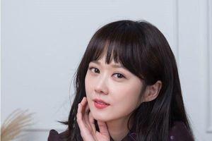 Sau 'Hoàng hậu cuối cùng', Jang Nara xác nhận quay trở lại màn ảnh nhỏ trong phim mới của SBS