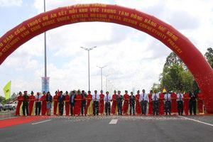 Cơ hội liên kết phát triển kinh tế vùng Đồng bằng sông Cửu Long