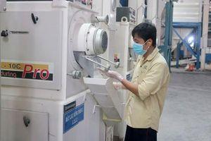 Chú trọng công tác an toàn vệ sinh lao động