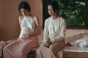 Ngừng chiếu phim 'Vợ ba' trên toàn quốc