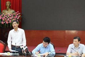 Hà Nội: 588 doanh nghiệp được người tiêu dùng yêu thích, bình chọn sản phẩm