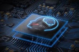 Các nhà sản xuất chip hàng đầu thế giới liên tục cắt đứt quan hệ với Huawei