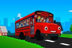Lộ trình, lịch trình xe buýt Cần Thơ mới nhất