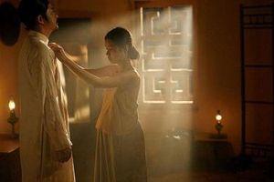 Phim 'Vợ ba' buộc phải dừng chiếu trên toàn quốc, nhà sản xuất lên tiếng