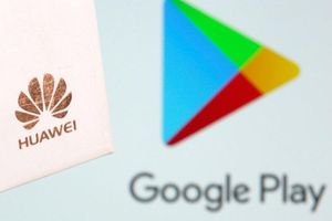 'Cấm cửa' Huawei, Mỹ vô tình thúc đẩy Trung Quốc phát triển công nghệ mới?