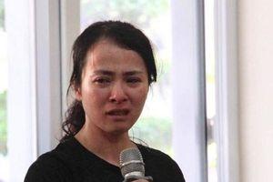 Hải Phòng: Giáo viên đánh học sinh tiểu học bị buộc thôi việc