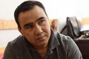Sau tài tử Lê Tuấn Anh, hàng loạt sao Việt lên tiếng về chuyện Quyền Linh tạm dừng hoạt động vì bị chỉ trích 'hám danh'