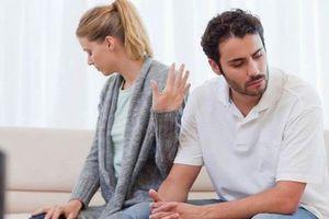 11 chiêu 'hạ hỏa' giúp cho các mối quan hệ của bạn trở nên tốt đẹp hơn