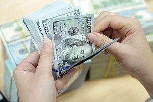 Căng thẳng thương mại Mỹ - Trung: Doanh nghiệp phải chủ động phòng ngừa rủi ro tỷ giá