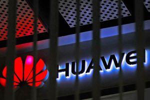 Mỹ tạm hoãn lệnh cấm nhằm vào Huawei trong 90 ngày
