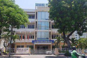Kiểm toán NN chỉ ra hàng loạt sai phạm đất đai tại Đà Nẵng