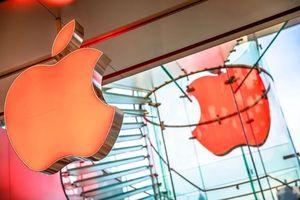 iPhone sẽ thê thảm ra sao nếu Trung Quốc trả đũa vụ Huawei?