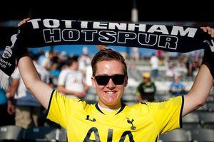 CĐV Tottenham nhận cái kết đắng vì tuồn vé chung kết ra 'chợ đen'