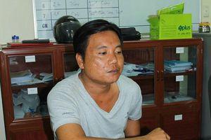Hành trình truy bắt thủ phạm vụ giết người, cướp tài sản tại Hà Nam
