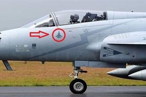 Sự thực bằng chứng mới JF-17 Pakistan bắn rơi Su-30MKI Ấn Độ?