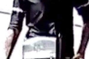 Công an Tiền Giang đang tập trung truy bắt tên cướp táo tợn