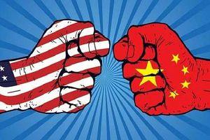 Kinh tế thế giới có nguy cơ mất 600 tỉ vì cuộc chiến thương mại Mỹ Trung