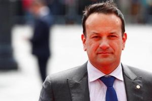 Thỏa thuận mới của Thủ tướng Anh có thể nhận được sự ủng hộ của Ai-len