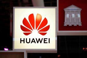 Lệnh cấm Huawei của Mỹ tác động ra sao đến 5G toàn cầu?