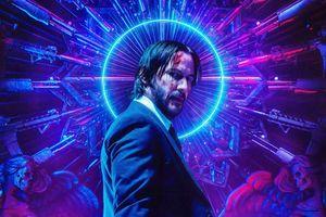 'Sát thủ John Wick' khao khát thủ vai 'thám tử săn ma' trong phim kinh dị Constantine