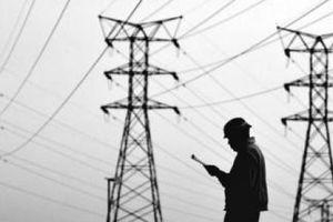 Ai Cập tăng mạnh giá điện từ tháng 7/2019