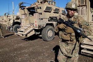 Điều thêm quân tới Iraq, Mỹ chuẩn bị 'động binh' với Iran?