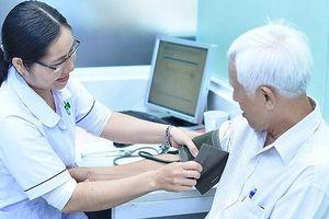 TPHCM có 9 dự án nghiên cứu tiền khả thi về PPP trong y tế