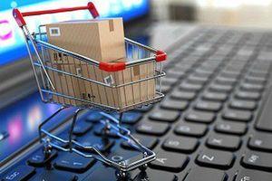Quản lý thuế đối với thương mại điện tử tại Việt Nam