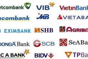 Các ngân hàng đang có tỷ lệ sử dụng vốn ngắn hạn cho vay trung dài hạn như thế nào?