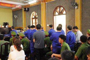 Luật sư có cơ sở đề nghị triệu tập nguyên Chủ tịch UBND tỉnh Sơn La đến công đường
