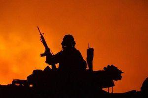 Kịch bản chiến tranh với Iran: Mỹ dễ áp đảo nhưng cái kết 'thỏa mãn' sẽ không đến?