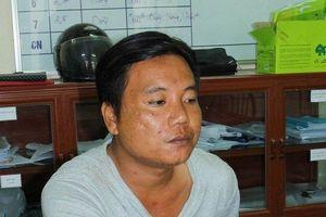 Lời khai lạnh người và kế hoạch tàn ác của kẻ sát hại tài xế xe ôm rồi giấu xác ở Hà Nam