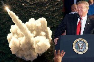 Một nửa dân Mỹ tin rằng nước này sắp có chiến tranh với Iran