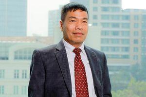 Không phải bà Lương Thị Cẩm Tú, cũng chẳng phải ông Lê Minh Quốc, ông Cao Xuân Ninh mới là Chủ tịch Eximbank