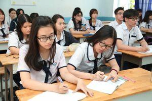 Giáo viên 'mách nước' ôn thi hiệu quả: Cần ôn chắc, tránh dàn trải