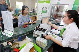 Tăng vốn ngân hàng thương mại nhà nước bằng cổ tức: Có gì đáng ngại?