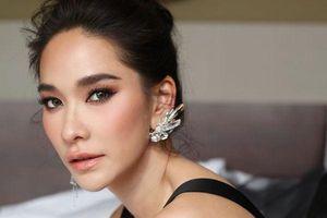 Người hâm mộ muốn được nhìn thấy những nữ diễn viên Thái Lan này tại Liên hoan phim Cannes năm tới