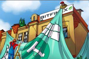 Giá tiền ảo hôm nay (22/5): Tether thừa nhận lấy tiền dự trữ đi mua Bitcoin