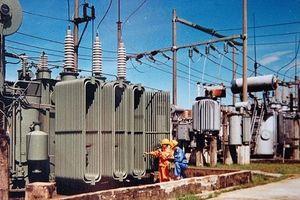 Nghệ An: Nâng chất lưới điện nông thôn