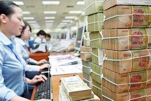 Bộ Tài chính đánh giá sơ bộ kết quả thu ngân sách nhà nước 4 năm