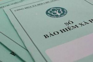 Khó đảm bảo quyền lợi gần 18 ngàn lao động bị nợ bảo hiểm