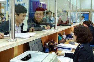 Vẫn vướng việc hoàn thuế giá trị gia tăng cho người nước ngoài