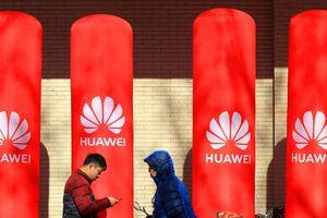 Google đổi ý, tiếp tục hợp tác với Huawei trong 3 tháng tới