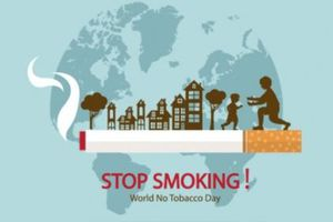 Những làn khói trắng 'tử thần' – Bài cuối: Cần giải pháp mạnh tay, quyết liệt nhằm đẩy lùi khói thuốc