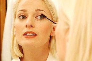 Bí quyết trang điểm khiến phụ nữ tuổi trung niên không bị già đi