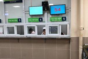 Điểm danh những đơn vị nợ đọng BHXH hàng tỷ đồng ở Hà Nội