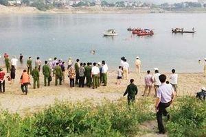 Đầu hè đã báo động tình trạng đuối nước trẻ em