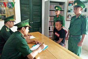 Bắt giữ 4 đối tượng trong đường dây mua bán người tại Lai Châu