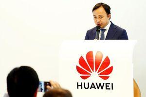 Huawei cáo buộc Mỹ bắt nạt, Google im lặng