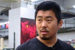 Vì sao 'Đệ nhất Thiếu Lâm' chưa thể đấu với Từ Hiểu Đông?